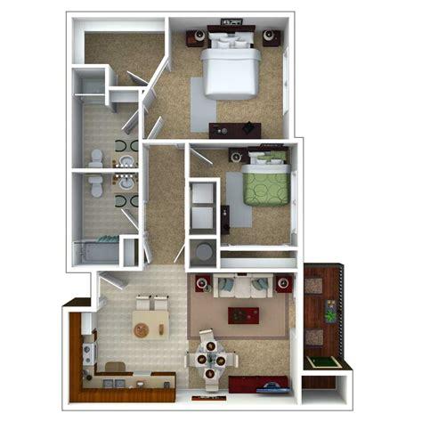 senior appartments senior apartments indianapolis floor plans