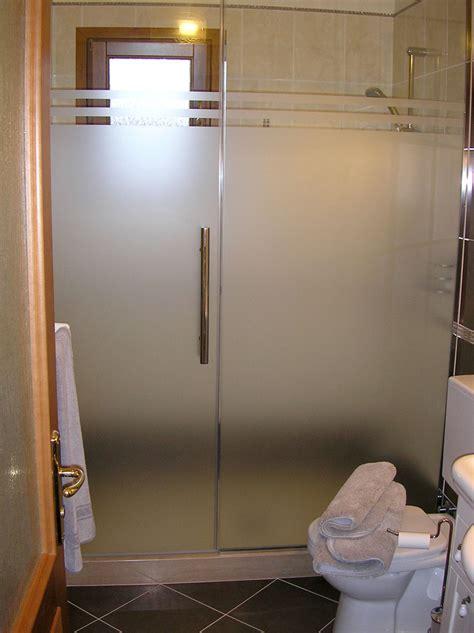 porta doccia vetro la vetroartigiana srl porte in vetro