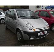 Chevrolet Matiz 2002 Review Amazing Pictures And Images