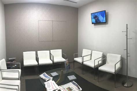 salas de espera salas de espera clinica blanco ramos