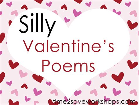 hilarious valentines day poems poems roses are