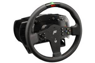 Steering Wheels For The Xbox One Csl Steering Wheel P1 For Xbox One Eu Csl