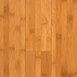 Carpet Flooring Pros And Cons by 5 8 Quot X 3 3 4 Quot Horizontal Carbonized Bamboo Supreme