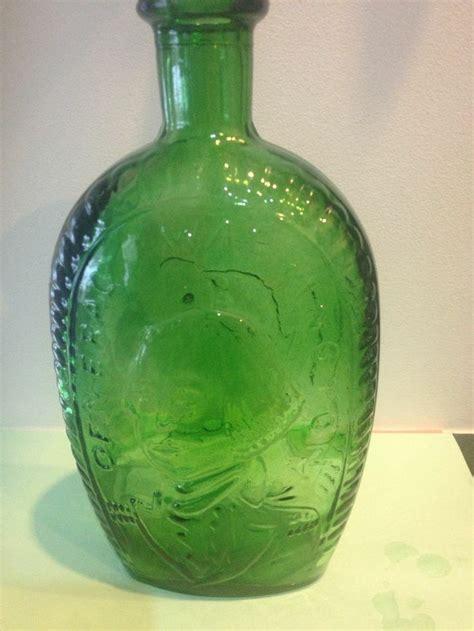 bottle washington and george washington on pinterest 142 best bottles images on pinterest bottles beams and