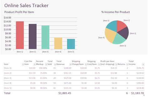 design pattern with exle 13 useful excel templates for freelance designers