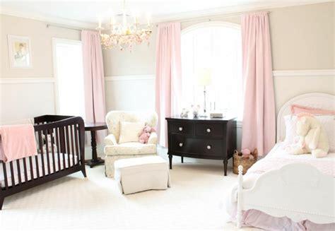 rideau pour chambre d enfant rideaux chambre enfant un 233 l 233 ment important