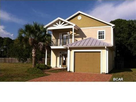 32408 houses for sale 32408 foreclosures search for reo