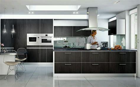 consigli arredamento arredamento cucina tante idee e consigli