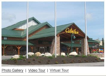 cabelas scarborough maine new england fun pinterest