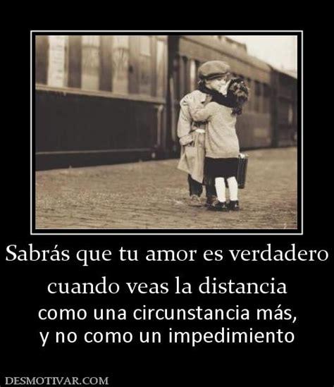 imagenes de amor verdadero a la distancia desmotivaciones del amor a distancia imagui