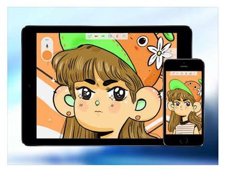 sketchbook x android varias alternativas gratuitas para dibujar en smartphones