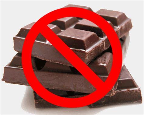 alimenti senza nikel alimenti senza nichel ecco cosa evitare e cosa mangiare