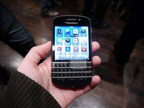 themes cho blackberry q10 blackberry q10 m 224 n h 236 nh đẹp ph 237 m nhạy thiết kế đỉnh cao