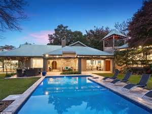 buy houses australia research shows that australian houses are undervalued by 30 daily mail online