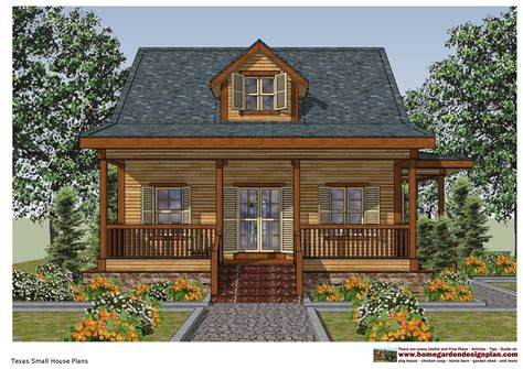 small house plans texas home garden plans sh100 small house plans small house
