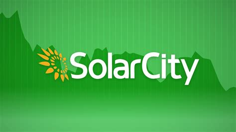 solar city solarcity beat revenue expectations with 114 million in