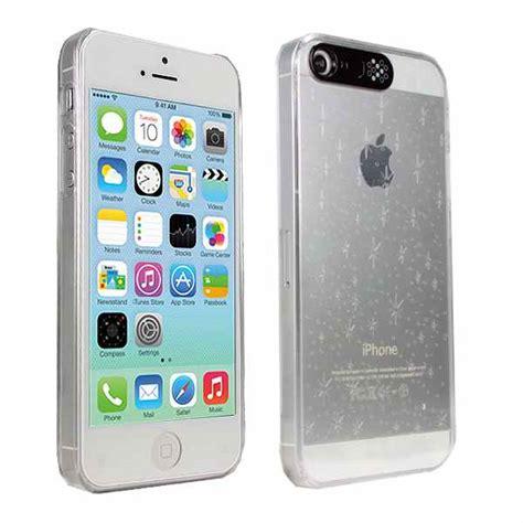 fundas para iphone 5c fundas vand flashing led para iphone 5c iphone 5 o iphone