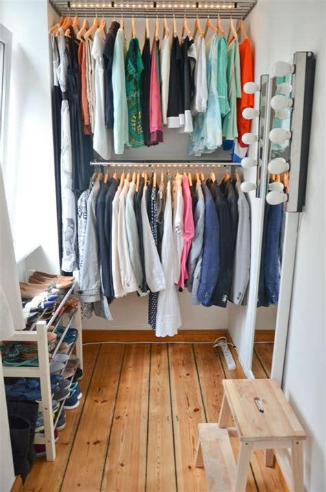 Begehbaren Kleiderschrank Bauen 444 by 55 Best Hochkirchen Images On Child Room