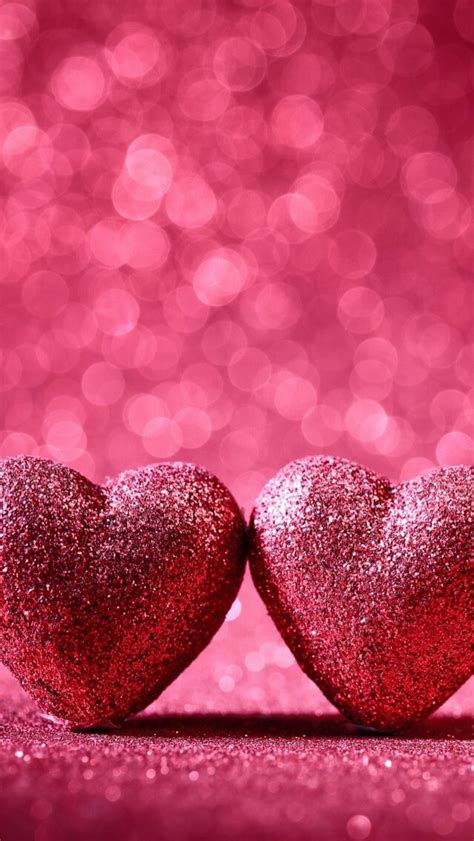 glitter valentine wallpaper 1000 images about backgrounds textures wallpapers on