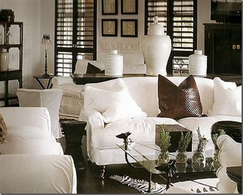 west indies interior decorating style west indies style colonial american british spanish