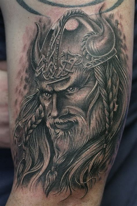 viking warrior tattoo designs 100 s of viking design ideas pictures gallery