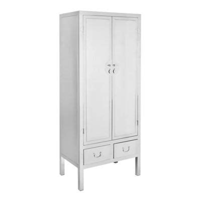 towel cabinets for bathroom buy bathroom towel cabinets from bed bath beyond