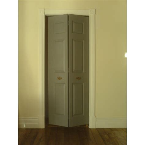 Bi Folding Doors by Folding Doors Bi Folding Doors
