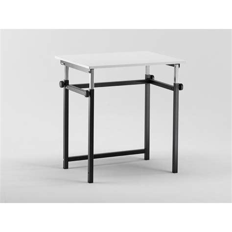 tavolo da architetto tavolo telescopico da disegno per architetti e designer