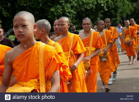 What Lies Beneath The Robes Are Buddhist Monasteries Suitable Places For Children Adele Tibetan Monk Robe Www Imgkid Com The Image Kid Has It
