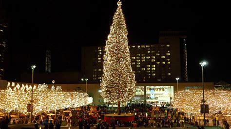 winter events sheraton kansas city at crown center