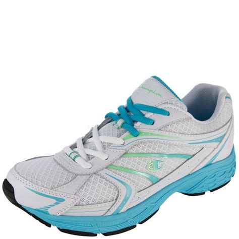 chion running shoes payless athletic shoes 28 images chion s running shoe