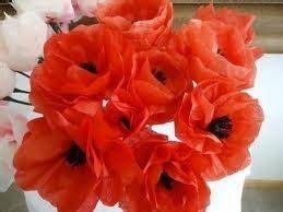 fiori di carta come realizzarli fiori di carta come realizzarli fiori di carta