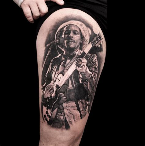 bob marley tribal tattoos 12 best tattoos images on arm tattoos bob