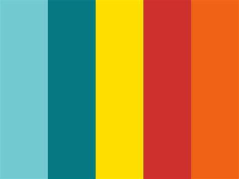 circus colors carnival circus color palette search carib