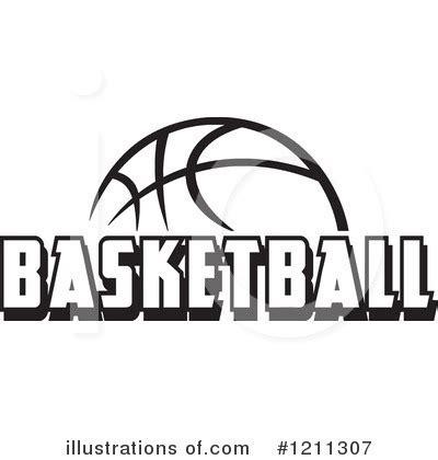 basketball clipart black and white basketball clipart in black and white for free 101 clip