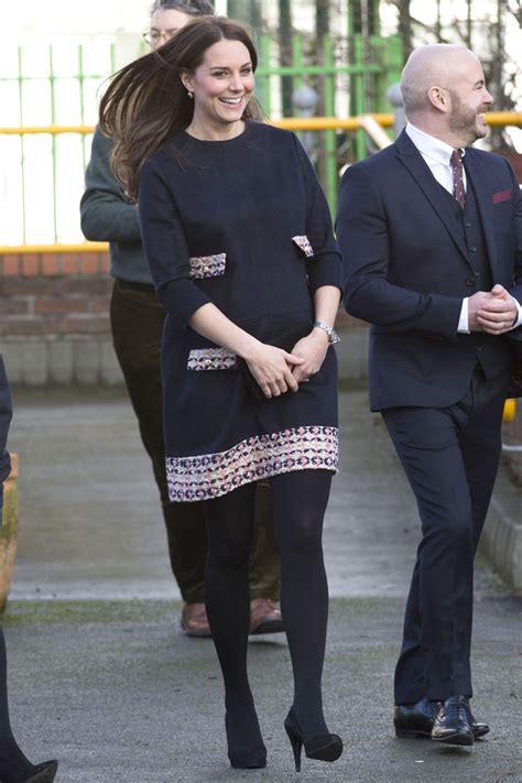 where does kate middleton live the 163 16 beauty product kate middleton can t live without