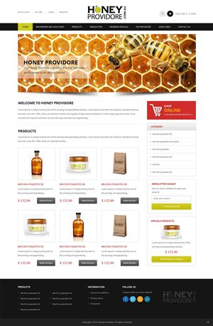 designcrowd invoice liquor store wordpress design themes crowdsourced