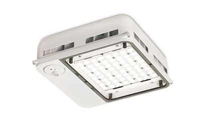 Lu Obl Philips Xgp 500 mini500 g2 high bay philips lighting