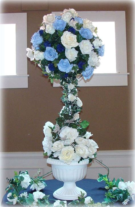 topiary tree centerpieces topiary tree wedding centerpiece wedding centerpieces