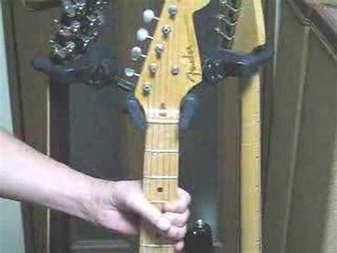 Stand 3 Gitar Hercules hercules guitar stand gs432b