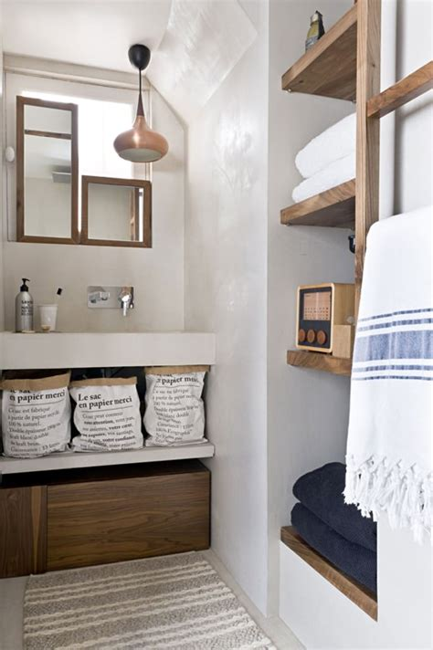 Valetmag Bedroom Interior Inspiration This Parisian Apartment Expertly