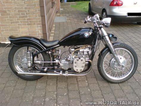 Oldtimer Motorräder Zu Kaufen by Dsc03164 Bmw R12 Kaufen Motorrad Oldtimer 203328196
