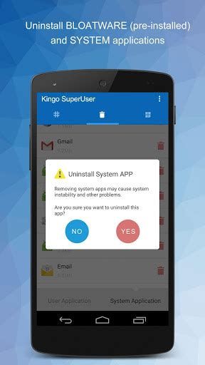 how to uninstall superuser apk kingo superuser root andoid apps for free