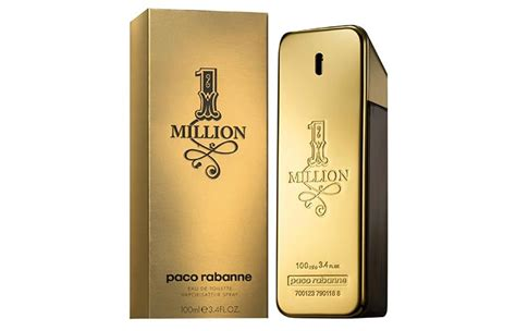 top 10 men cologne 2015 voted by women top 10 best perfumes for women omg top tens list male