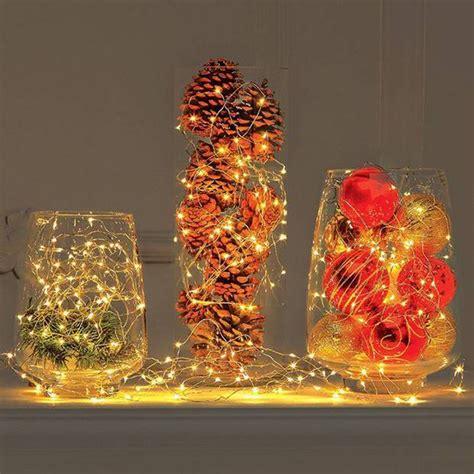 Lu Hias Untuk Pohon Natal kumpulan ide dekorasi dengan lu hias rumah dan gaya hidup rumah