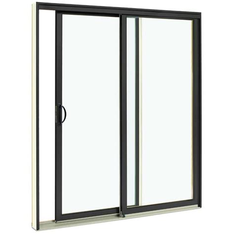 marvin integrity sliding door autodesk seek integrity from marvin integrity all ultrex