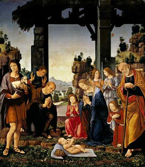 di credi lorenzo di credi en reproductions imprimes ou peintes sur