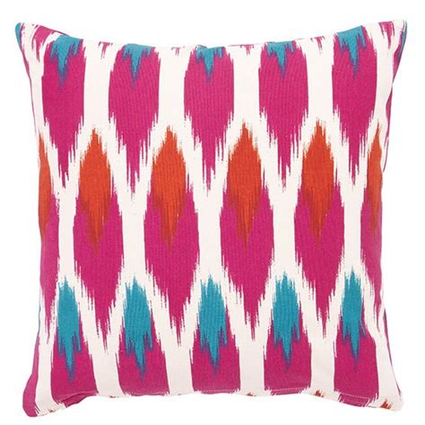 Outdoor Cushions Uk Tex Mix Outdoor Cushion From Littlewoods Modern Cushions