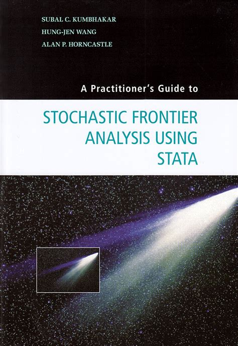 the workflow of data analysis using stata stata bookstore books about stata