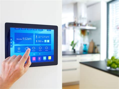 latest smart home technology six reasons to knock down and rebuild realestate com au